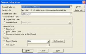 MI85_Geocoding_400